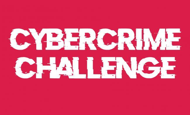 cybercrime elearning