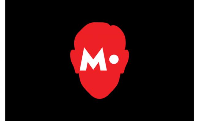 Logo meld misdaad anoniem